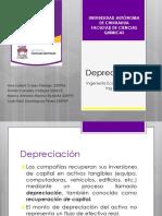 178883473-Depreciacion.pdf