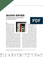 HarpersMagazine-2013-07-0084462.pdf