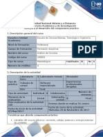 Guía Para El Desarrollo Del Componente Práctico (4)