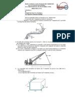 ACTIVIDAD Nº4 ESTATICA (1).pdf