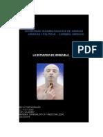 La Eutanasia- ensayo.doc