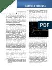 14. uso de insulina pacientes smne.pdf