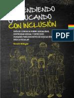 DIVERSIDAD SEXUAL Y DERECHOS.pdf