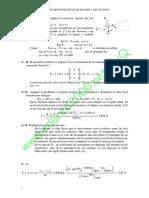 SOLuciones DINAMICA PUNTO II renumeradas.pdf