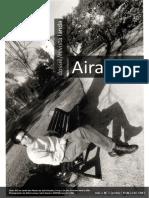 Dossier Aira Landa 2014