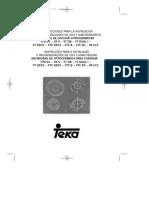 11764-10204016-manual.pdf