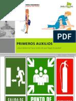 PRIMEROS AUXILIOS_4 horas.pptx