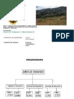 Manual Usuarios de Riego