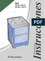 manual electrolux 56DTX.pdf