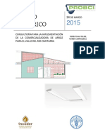 10._DISEÑO_ELÉCTRICO.pdf