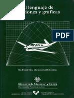 EL LENGUAJE DE LAS FUNCIONES Y GRÁFICAS.pdf