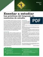12ntes-practicas del lenguaje en contexto de estudio.pdf