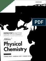 Charles-Trapp-Marshall-Cady-Carmen-Giunta-Peter-Atkins-Julio-De-Paula-Physical-Chemistry-9th-Edition-Instructors-Solutions-Manual-to-Accompany-Atkins-Physical-Chemistry-Oxford-University-Press-1.pdf