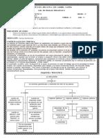 guia10inflacinydesempleoeconomaypoltica10colcastro2014-150119204901-conversion-gate02.pdf
