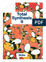Total-Synthesis-II (How to Make Ecstacy)-By Strike_OPTIMISED