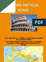 civilizacionromanapresentacion-100219111705-phpapp02