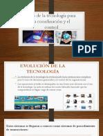 Exposicion de Diseño Organizacional