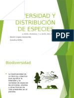 BIODIVERSIDAD-EXPO.pptx.pdf