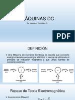 Maquinas Dc Version2