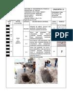 Registro-De Excavaciones f