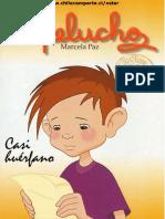 02papeluchocasihurfano-marcelapaz-130215143638-phpapp01.doc