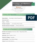 Formato Bitacora Seguimiento Practicas 2013 (2)