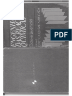 Cópia de Engenharia das reacoes quimicas Levenspiel.pdf