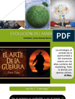 PPT Entrega 2 - Extensiones Del Marketing