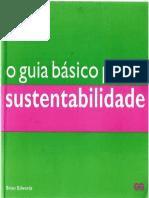 Guia Básico para a sustentabilidade.pdf