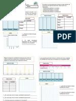 Guía datos y gráficos 3.docx