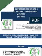 Memorias Asistentes D1072 de 2015 y R1111 de 2017 (2)