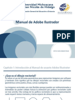manual illustrator intro.pdf