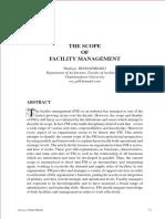 165-359-1-PB.pdf
