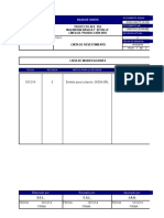 SIGNA-N63-PP-HD-004_REV_0.xls