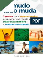 ebook-eu-mudo-tudo-muda.pdf