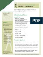 conflict_resolution.pdf