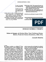 Malerba.pdf