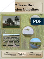 2012_rice_production_guidelines.pdf
