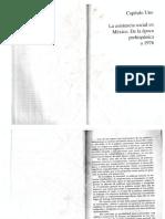 Mario Luis Fuentes Capitulo 1.pdf