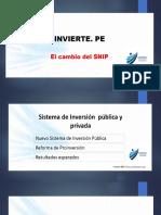 DIAPOSITIVAS INVIERTE PERÚ.pdf