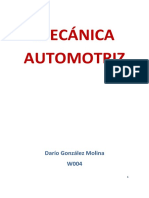 Mecnicaautomotriz3 130205194930 Phpapp02 (1)
