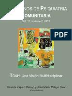 cuaderno_psiquiatria_comunitaria_2_2012.pdf