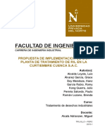 271802318 Tratamiento de Desechos Industriales Curtiembre Cuenca