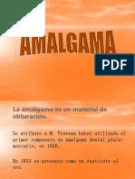 amalgama-111106012102-phpapp02