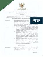 KMK 127_2015 Tahapan RKBMN (Penetapan KL)
