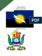 Albun Del Estado Zulia