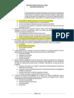 PMP S01 Anexo 3 B Banco de Preguntas Semana01