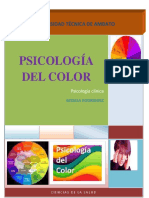 psicologiadelcolor-120730131605-phpapp02