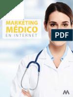 Internet Marketing Medicos
