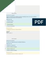 RESPUESTAS PRIMER INTENTO QUI1 SEMANA 3.docx